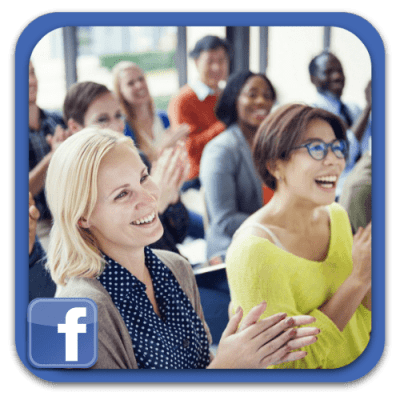 Facebook Group - Savvy Cleaner Network 500