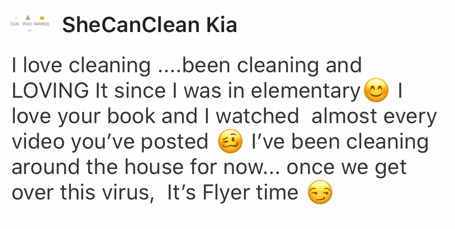 11_ Savvy Cleaner Testimonial 16