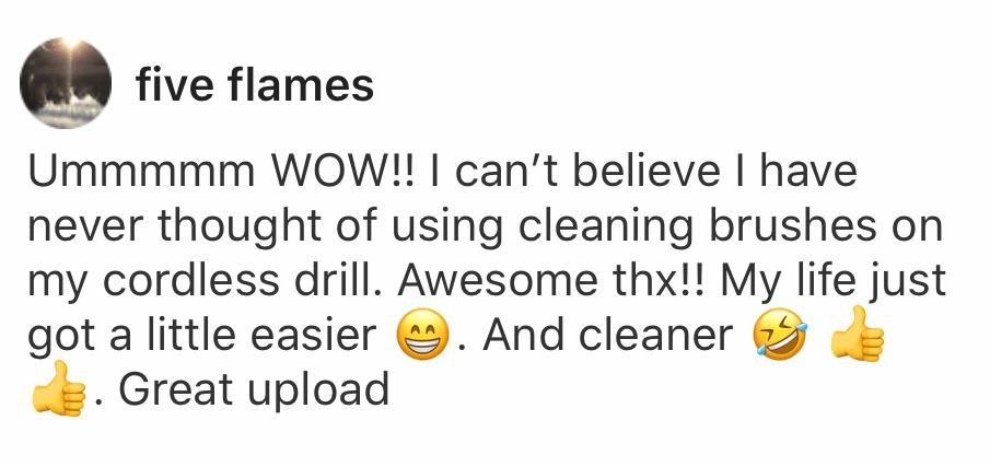 11_ Savvy Cleaner Testimonial 8