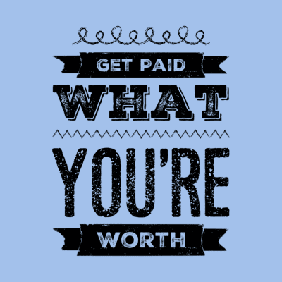 Get Paid What You're Worth Savvy Cleaner Training