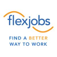 Job Recruiting Find a Job Flexjobs