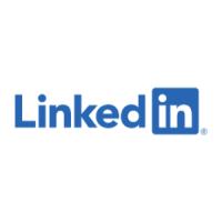 Job Recruiting Find a Job Linkedin