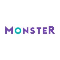 Job Recruiting Find a Job Monster