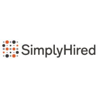 Job Recruiting Find a Job SimplyHired