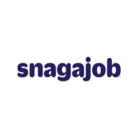 Job Recruiting Find a Job Snagajob