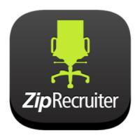 Job Recruiting Find a Job ZipRecruiter