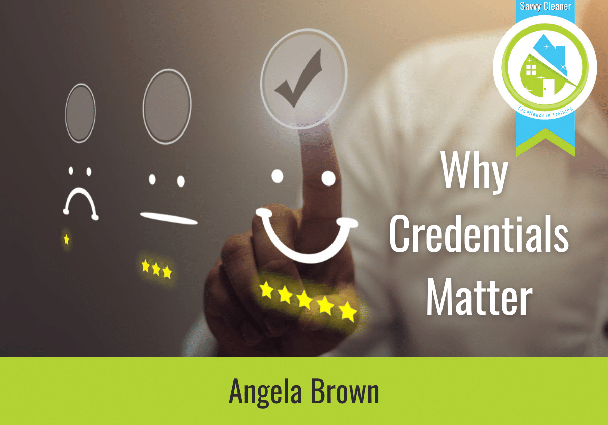 Why Credentials Matter Featured (1)