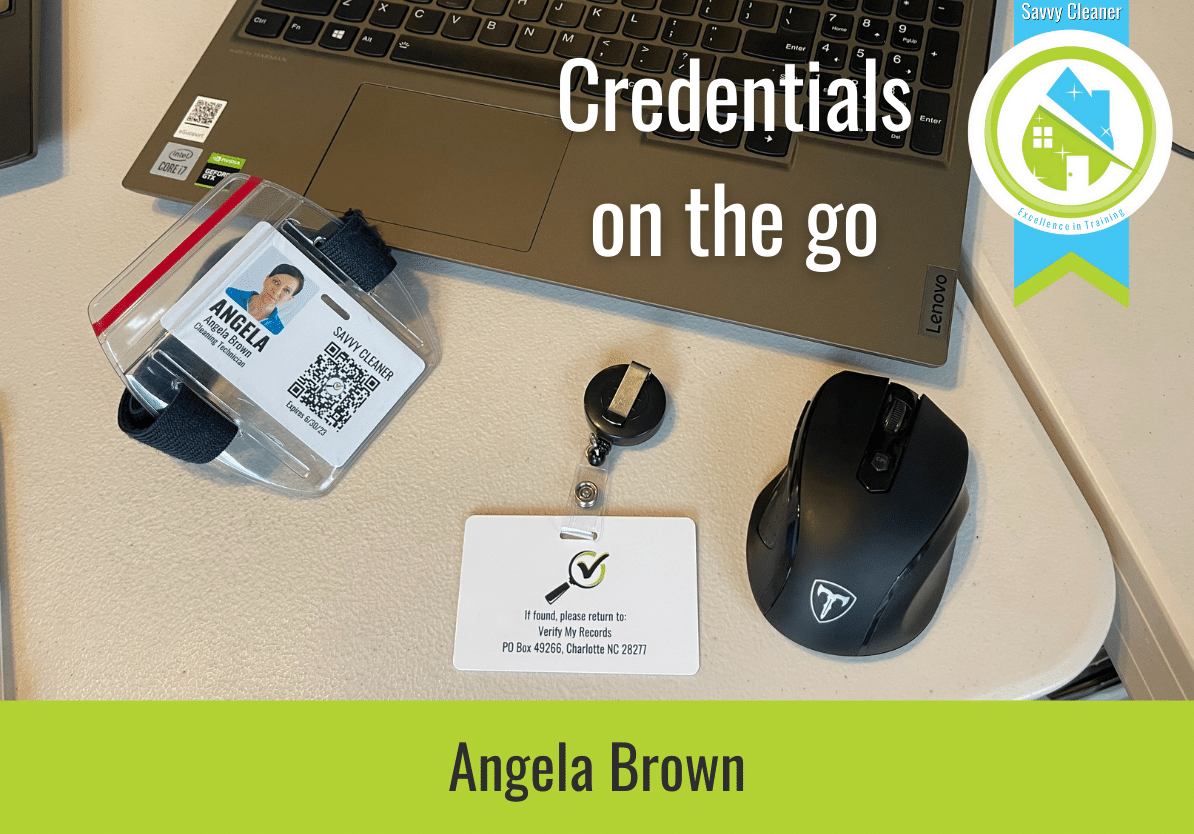 Why Credentials Matter Featured (3)