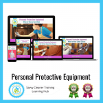 8_Personal Protective Equipment