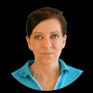 Angela_Brown_Profile_Pic-Transparent