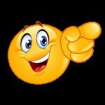 Emoji_18