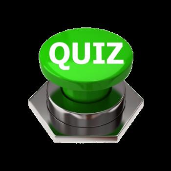 Green Quiz No Background 500 x 500