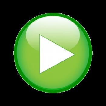 Green Video Button 1