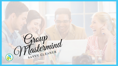 Group Mastermind 5-19-2021 with Angela Brown M
