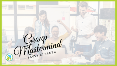 Group Mastermind 6-02-2021 with Angela Brown
