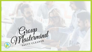 Group Mastermind 6-30-2021 M