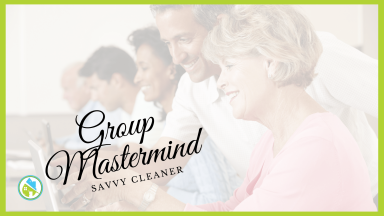 Group Mastermind 7-29-2021 with Angela BrownGroup Mastermind 7-29-2021 with Angela BrownGroup Mastermind 7-29-2021 with Angela Brown