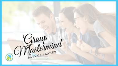 Group Mastermind 8-11-2021