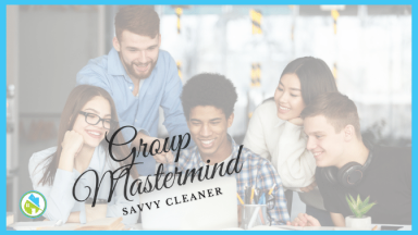 Group Mastermind with Angela Brown 9-08-2021