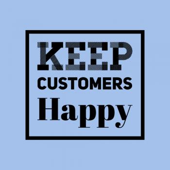Keep Customers Happy Savvy Cleaner Training