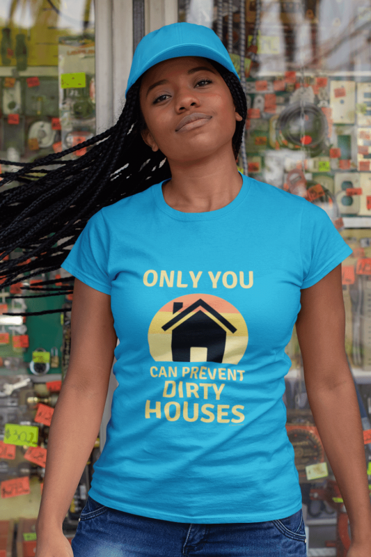https://funnycleaningshirts.com/prevent-dirty-houses