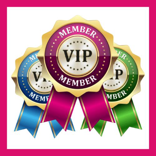 Savvy Cleaner Network Membership